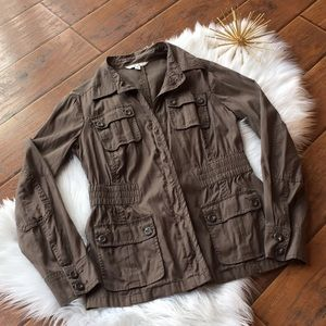Cabi Blazer/Jacket - Size Small